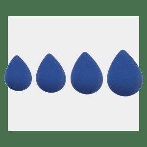 Additions_metatarsal_dome2
