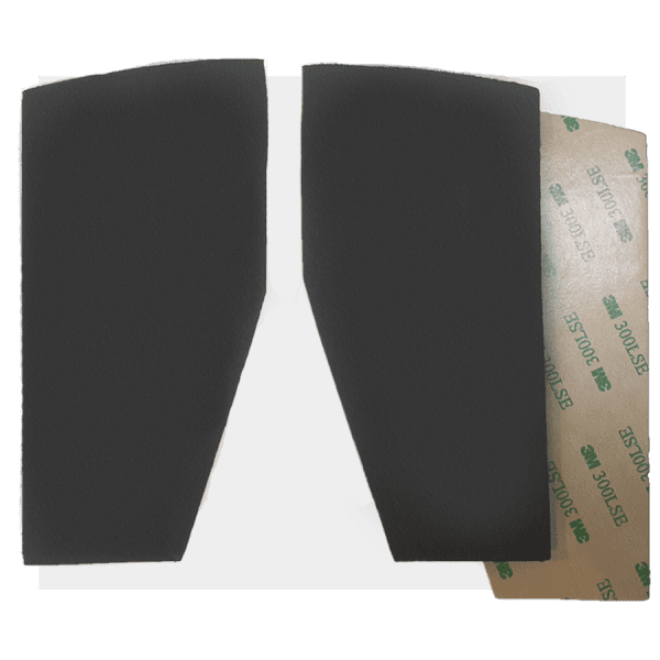 dola_products_FFT wedge
